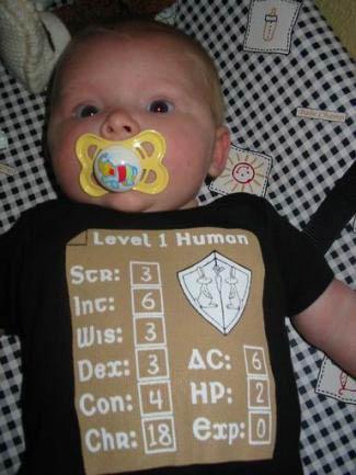 D_amp_D Baby